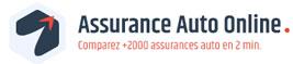 Logo du site Assurance Auto Online